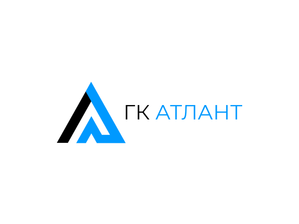 ГК Атлант
